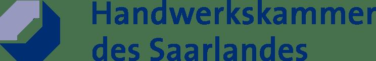 HWK Saarland