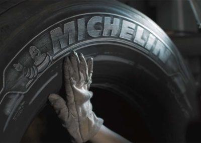 Michelin Homburg